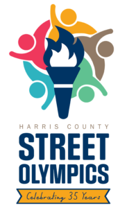 Harris County Street Olympics